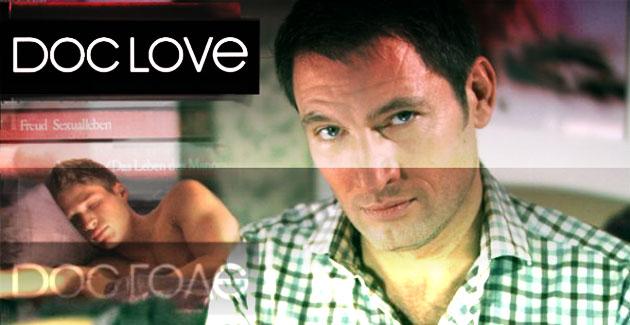 Doc Love – die neue schwule Webserie