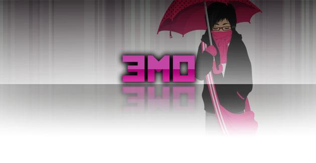 Emo – Begriffserklärung