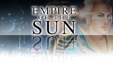 Empire of the Sun – Walking on a Dream (Official Music Video)