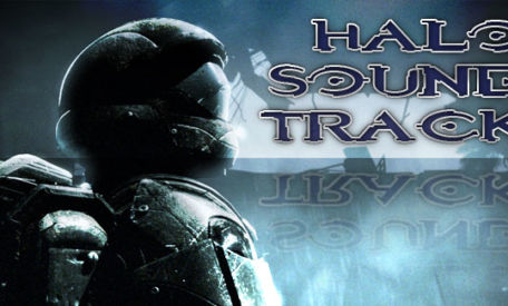 Der Halo-Soundtrack