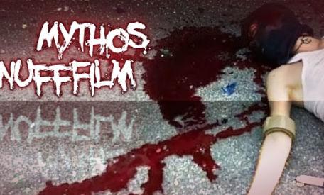 Der Mythos vom Snuff-Film – Gibt es ihn wirklich?