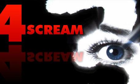 Scream – Der Albtraum geht weiter