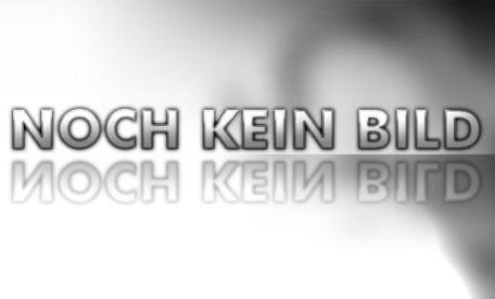 Wolfenstein – Der Film