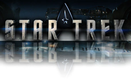 Star Trek – Die Zukunft hat begonnen