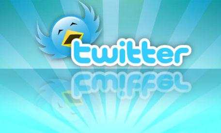 Würde man Twitter drucken…