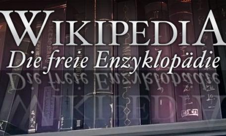 Wikipedia – Eine Wiki wurde gold