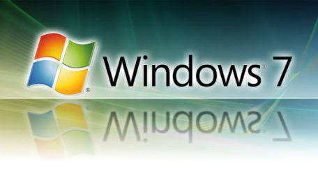 Windows 7 Beta 1 als Torrent-Download