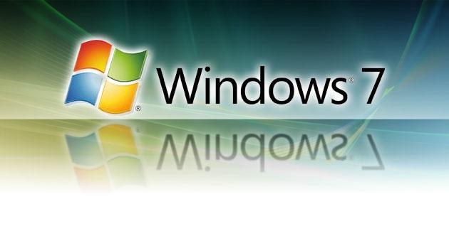 Windows 7 Beta 1 als Torrent-Download