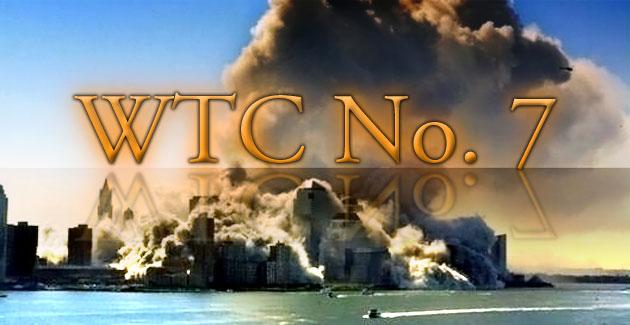 11. September… Wieviele WTC´s stürzten ein?