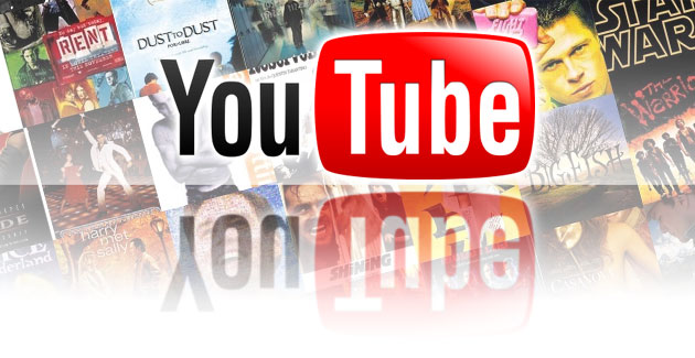 Google und YouTube – unbegreifliche Dimensionen