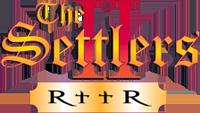 Die Siedler 2.5 - Return to the Roots