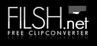 FILSH.net Logo