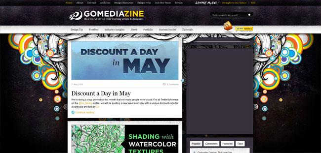 www.gomediazine.com