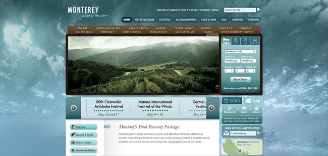www.seemonterey.com