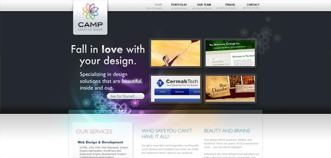 www.campcreativegroup.com