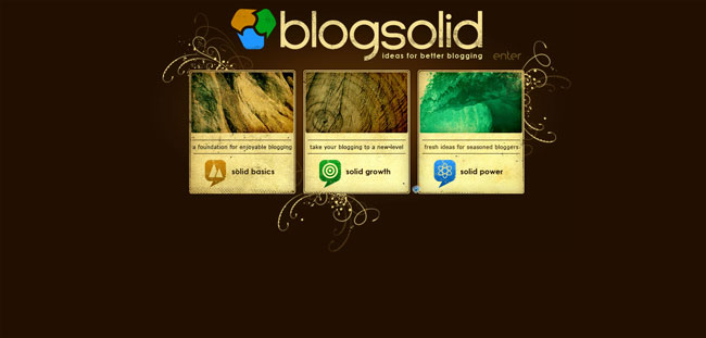 www.blogsolid.com