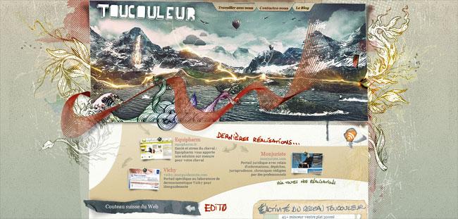 www.toucouleur.fr