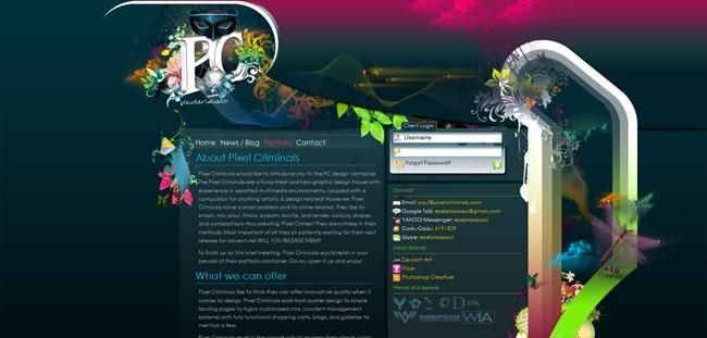 www.pixelcriminals.com