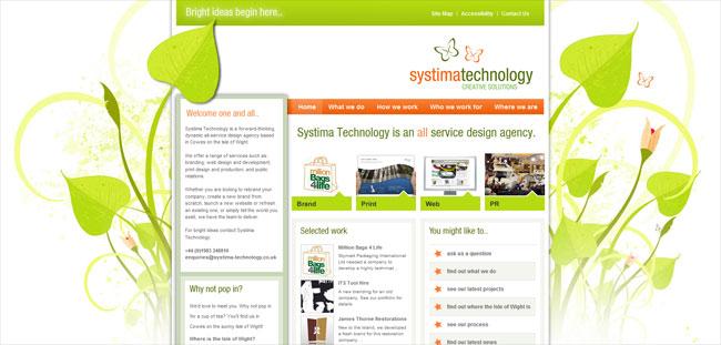 www.systima-technology.co.uk