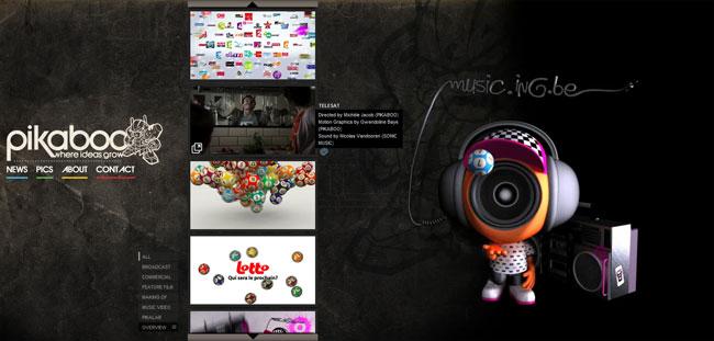 www.pikaboo.be