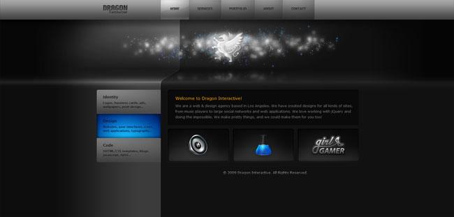 www.dragoninteractive.com