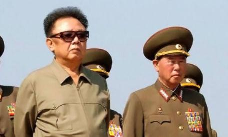 Die Wiedervereinigung Koreas – eine irreale Utopie?