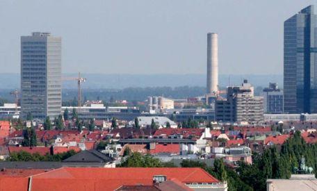 Blowjob: Erkenntnisse der Woche(n) IV – Willkommen zurück in München!