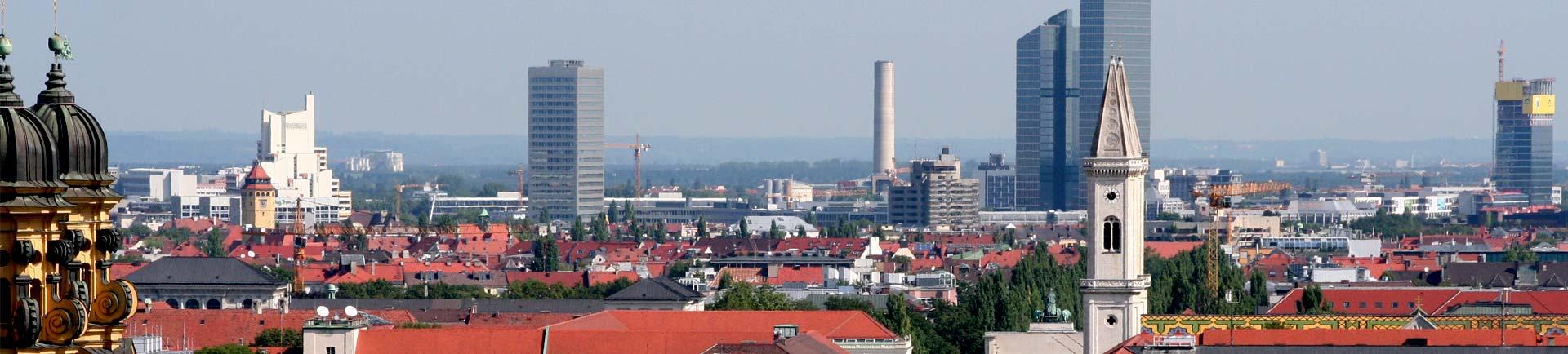 sex kontakte.de Rostock