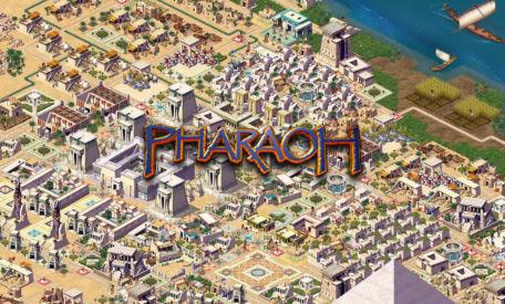 So kannst du Pharaoh unter Windows 10 spielen (2021)