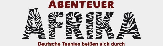 RTL2 - Abenteuer Afrika