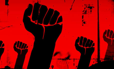 """Proteste in Libyen – wo bleibt der """"moralisch überlegene"""" Westen?"""
