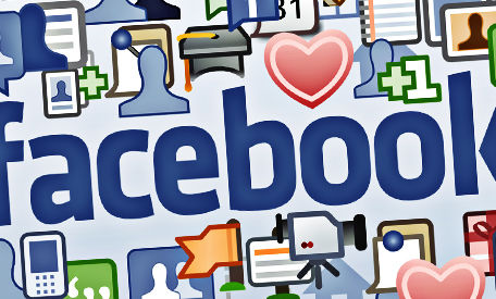 """The Winner Takes It All"" – Facebook VS Lokalisten, studiVZ, Myspace, XING …"