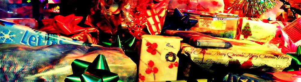 Weihnachten – Freudenfest degenerierter Kommerz-Hurenkinder