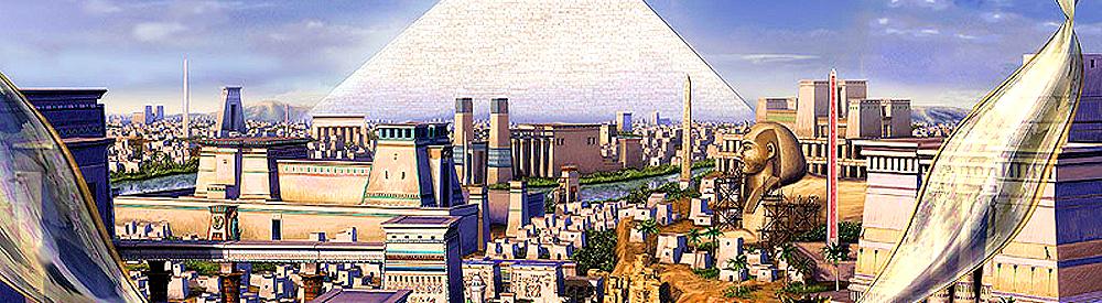 Pharao Königin Des Nils Kleopatra Download Kostenlos