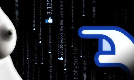 Facebook Autopoke Plugin: Automatisches zurückstupsen