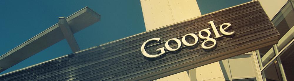Google: So findest du einfach Musik, Filme & Spiele