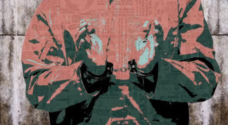 Wir, Sklaven – Im Namen des Konsums