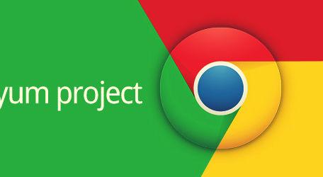 Egoliste: Meine liebsten Erweiterungen für Google Chrome