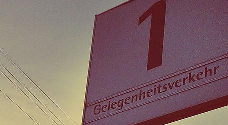 Fuchs -(STOP)- Titten -(STOP)- Prinz
