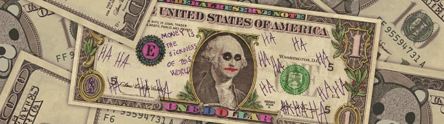 Wie groß sind die Gesamtschulden der USA?