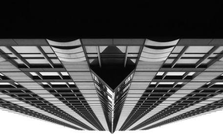 Blowjob-View: Frankfurt von unten [Stand: 10.09.14]