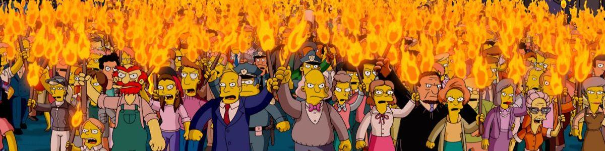 PEGIDA: Renaissance der Idiotie
