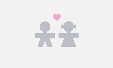 Single? Kein Ding – 8 Tipps zur Partnerfindung