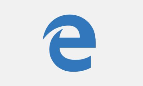 CSS-Hacks / -Selektoren für Microsoft Edge (Spartan), IE11, IE10 und IE9