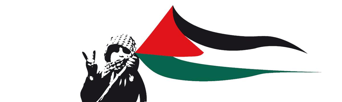 Rawabi – Stadt der Hoffnung im Staate Palästina