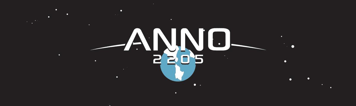 Was an Anno 2205 derbe stört