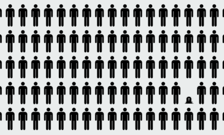Wie viele Menschen leben 2015 auf der Erde?