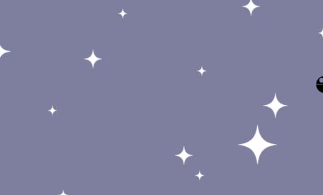 Wie viele Sterne gibt es im uns bekannten Universum?