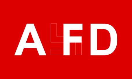 Gedanken zur AfD, der Alternative ZU Deutschland