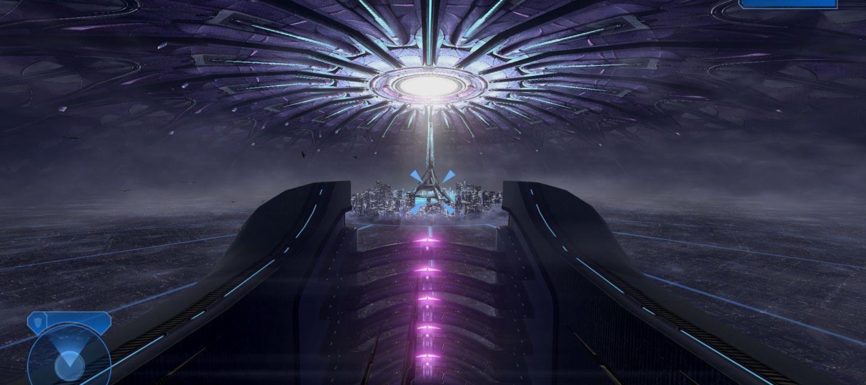 Durchgespielt: Halo 2 Anniversary